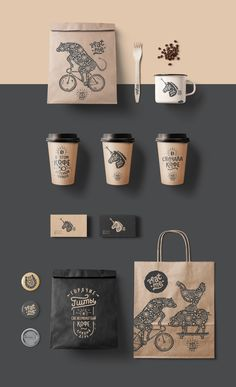 Peat Me restaurant branding design by Yellow Brand - Peat Me restaurant branding design by Yellow Brand Peat Me restaurant branding design by Yellow Brand Coffee Shop Branding, Coffee Shop Business, Coffee Logo, Coffee Menu, Coffee Coffee, Black Coffee, Coffee Cups, Bakery Packaging, Food Packaging Design
