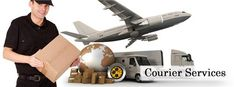Urgent Courier Services – Get Precise Solutions from Jumbo Courier