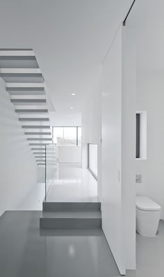 [i]da Arquitectos   DJ House, 2012   Carcavelos, PT