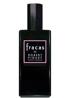 i never rly smelled it but going to order this asap. this is Courtney's Love favourite parfume am i right? i absolutely trust i her and believe that i would be A M A Z I N G