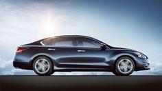 2014 Nissan Altima   Nissan USA http://www.daytonanissan.com/new-inventory/index.htm?model=Altima&&&&year=2014&