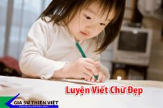 Luyện chữ đẹp nhanh nhất Hà Nội: http://giasuthienviet.com/gia-su-day-luyen-viet-chu-dep-tieu-hoc-tai-nha.html