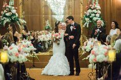 Professional Wedding Photographers in Houston, Tx - Akil Benett