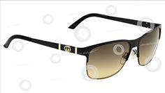 0ec5c37f3a 13 Best Sunglasses Man - Occhiali da Sole Uomo - Gucci images ...