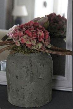 Bekijk de foto van wianoordhof met als titel bloem op vaas en andere inspirerende plaatjes op Welke.nl.