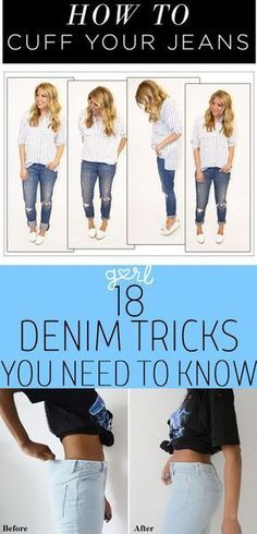 Find Your Inner Fashionista With These Tips And Tricks! – Designer Fashion Tips Petite Fashion, Curvy Fashion, Look Fashion, Fashion Outfits, Fashion Tips, Fashion Trends, Fashion Hacks, Denim Fashion, Fasion