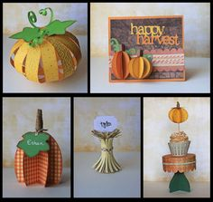 Fall Celebration Kit $5.99    http://www.svgattic.com/index.php?main_page=product_info=86_id=209