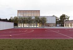 kit . bzt Sports Hall . frauenfeld (1)