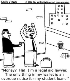 1259 Best Lawyer Jokes and Law Humor images in 2019