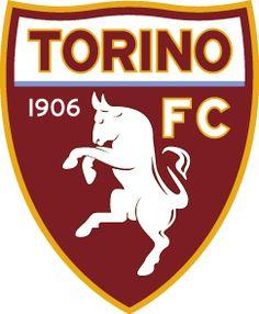Logos Futebol Clube: Torino Football Club