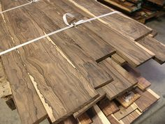 Zircote Wood Types, Green Life, Awesome, Amazing, Fingers, Wood Projects, Woods, Kitchens, House Ideas