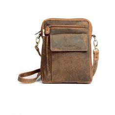e5e1fb47d69 22 beste afbeeldingen van Tassen | Bags - Bear design, Accessories ...