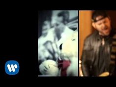 Lee Brice - Love Like Crazy (Official Music Video)