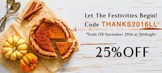 Lets kick in the holiday season now with 25% OFF !! Here is a Loco Lindo code sitewide except for sale items. Check out Loco Lindo Layering board on Pinterest for ideas to cozy up to fall. Thanks! Linda