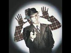 Colmenar del Arroyo - Madrid  Necesita un Detective en Colmenar del Arroyo?