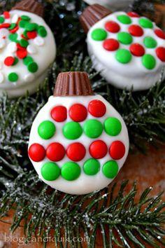 Oreo Ornaments1
