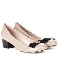 """Sole Society Carlee Pump • By Sole Society • Approx. heel height: 1 3/4"""". • Synthetic and textile upper/synthetic lining and sole. • EUC, Worn maybe twice • True to size Sole Society Shoes"""