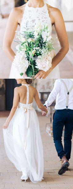 wedding dresses,elegant wedding dresses,halter wedding dresses,lace wedding dresses,romantic prom dresses,lace wedding dresses,party dresses,vestidos