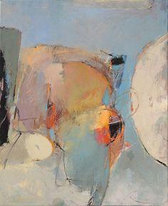 Southwest Gallery: Not Just Southwest Art. #abstractart
