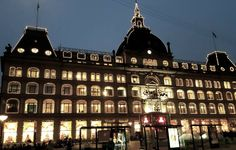 join Christiansborg and Nyhavn walking or biking tour: Private Guide  https://pg.world/user/public_tours/view?id=581d23e149d86287238b456b