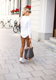 janni-deler-mih-leatherpantsDSC_8233