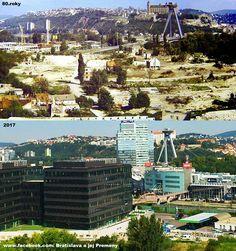 Bratislava, Mesto, Dolores Park, Nostalgia, Travel, Fotografia, Viajes, Traveling, Tourism