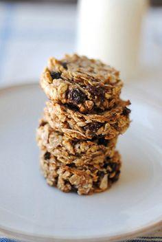 ... Pinterest | Pecan pies, Pistachio biscotti and Oatmeal raisin cookies