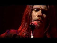 Alter Bridge -  with one of the best rock singers today apart from Chris Cornell. Myles Kennedy. Beautiful song.
