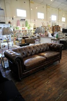 A Timeless Classic Piece Of Furniture The Vintage Leather Lounge Suite Dimensions