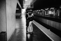 peterturnley-19http://www.fubiz.net/2015/02/10/black-and-white-couples-photography-in-paris/