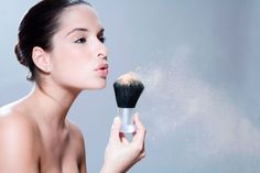 Kit Complete: 12 Best Makeup Brushes for Tackling Every Beauty Need