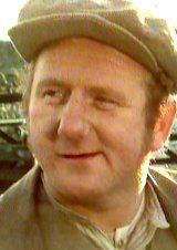 Practice Makes Perfect. Series 1 Episode Original Transmission Date - Sunday April Yorkshire Dales, North Yorkshire, James Herriot, Veterinary Surgeon, Bbc Tv, Drama Series, Sunday, Creatures, The Originals