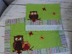 toalha e tapete Flor de poá