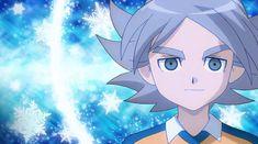 The perfect one- Fubuki Shirou