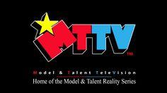MTTV trailer (+playlist) Actors & Actresses, Singer, Entertaining, Music, Youtube, Musica, Musik, Singers, Muziek
