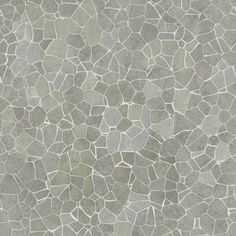 Free seamless textures for uses in architectural renderings software (Sketch . - Free seamless textures for uses in architectural renderings software (Sketch up, Photoshop, Auto - Collage Architecture, Architecture Graphics, Rendering Architecture, Architecture Diagrams, Architecture Portfolio, Texture Photoshop, Photoshop Rendering, 3d Architectural Rendering, Revit Rendering