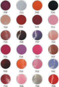 Acrylic Nail Supplies, Acrylic Nails, Gel Nails, Planet Nails, Nail Store, Nail Drill, Nail Supply, Soak Off Gel, Beauty Supply