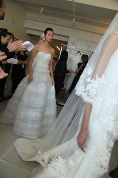 HERE COMES THE BRIDE | Mark D. Sikes: Chic People, Glamorous Places, Stylish Things