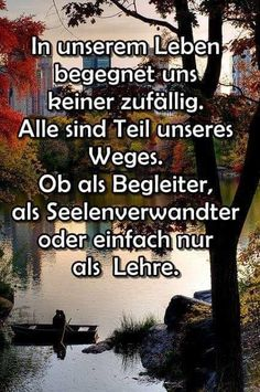 Some Quotes, Words Quotes, Sayings, 365 Quotes, Amazing Inspirational Quotes, Amazing Quotes, German Quotes, Travel Words, Truth Of Life