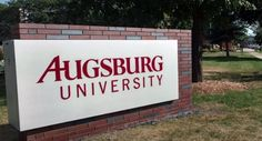 Honors And President's Scholarships at Augsburg is open to the applicants who must have a 3.5 or higher GPA and a 27 or greater ACT composite score/1290 or greater SAT composite score.