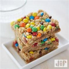 ... Treats on Pinterest | Chocolate Hazelnut, Sandwiches and Peanut Butter