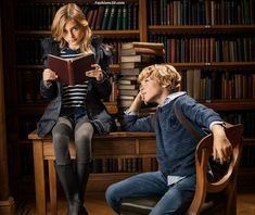 Boys-and-Girls-Back-To-School-Look-book-by-Massimo-Dutti-www.style2klik-4
