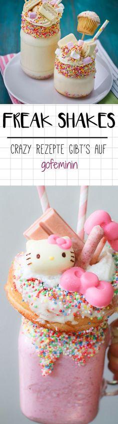 http://www.gofeminin.de/kochen-backen/freak-shakes-s2069451.html