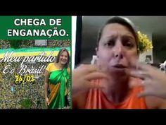 Papai Noel e Ovo de... - Liberdade de Expressão  TV Ban Brasil AÇÃO Noti...