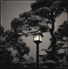 Hiroshi Watanabe Photography-Nagano, Japan