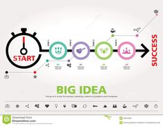 time graphic design - Google Search