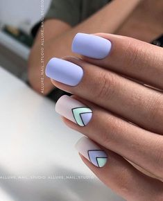 37 cute spring nail art designs to dress up your next Mani 036 . , 37 cute spring nail art designs to refresh your next Mani 036 - God Is A Girl! Cute Spring Nails, Spring Nail Art, Cute Nails, Spring Art, Summer Acrylic Nails, Best Acrylic Nails, Summer Nails, Cute Nail Designs, Acrylic Nail Designs