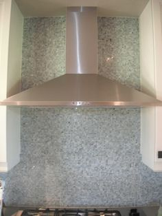 Frigidaire, Wall Mount Hood in Stainless Steel, FHWC3655LS