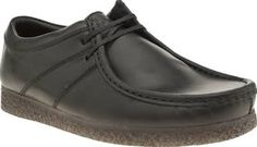 Base London Black Legacy Mens Shoes Whether its for work or play, the Base London Legacy will see you through the season and beyond. The casual lace-up features a waxed leather upper in black with a moccasin stitch toe for a traditional http://www.comparestoreprices.co.uk/january-2017-8/base-london-black-legacy-mens-shoes.asp