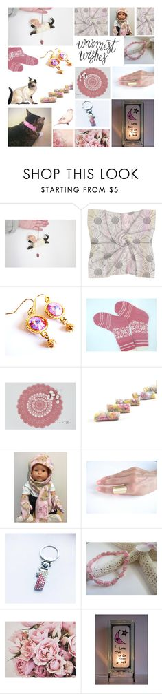 """""""Warmest Wishes"""" by jarmgirl ❤ liked on Polyvore featuring BMW"""